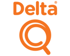 Delta Q Logo
