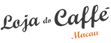 Loja do Caffé – Macau Logo